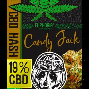 CBD HASH candy jack