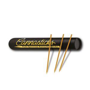 canna sticks